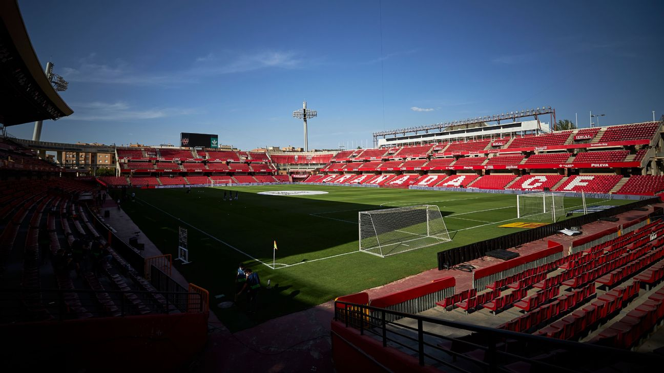 La Liga club threaten own sponsors over tweet