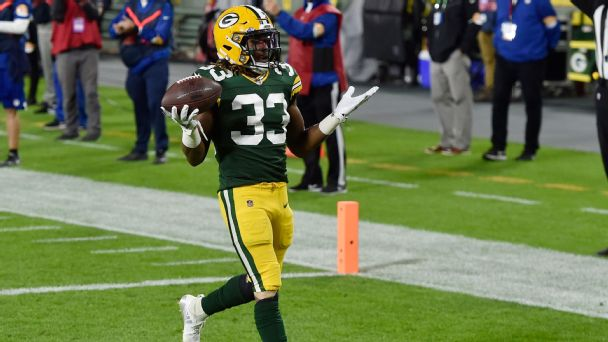 Franchise tag candidates and predictions: 21 teams could use it