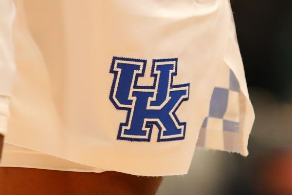 Livingston becomes UK's 3rd 5-star commit in '22