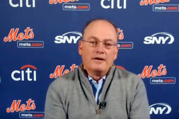 Mets owner off Twitter after stock-fueled threats