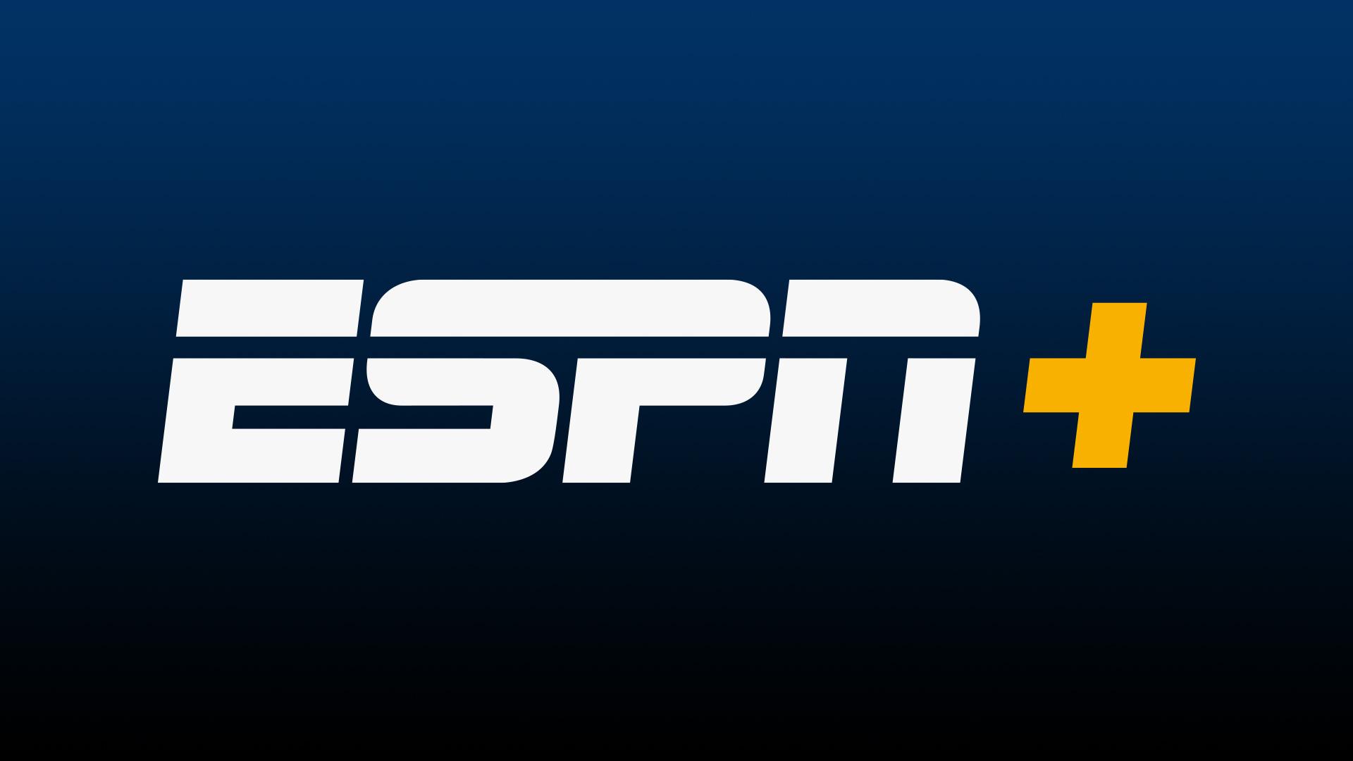 Live Sports Streaming Original Shows Award Winning Documentaries Espn
