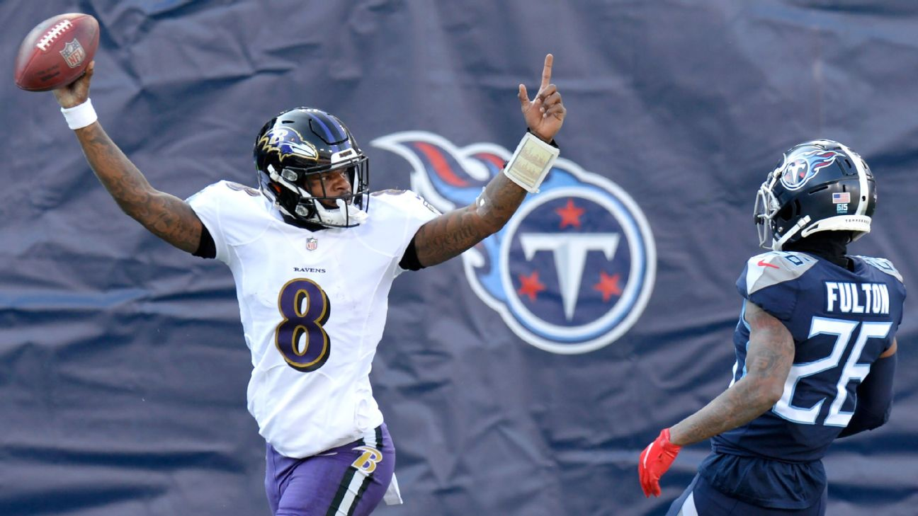 NFL playoffs, Super Bowl schedule: AFC, NFC bracket, seeds, TV times, more