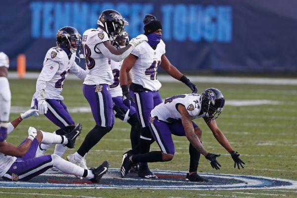 Ravens' logo stomps about 'unity' not disrespect