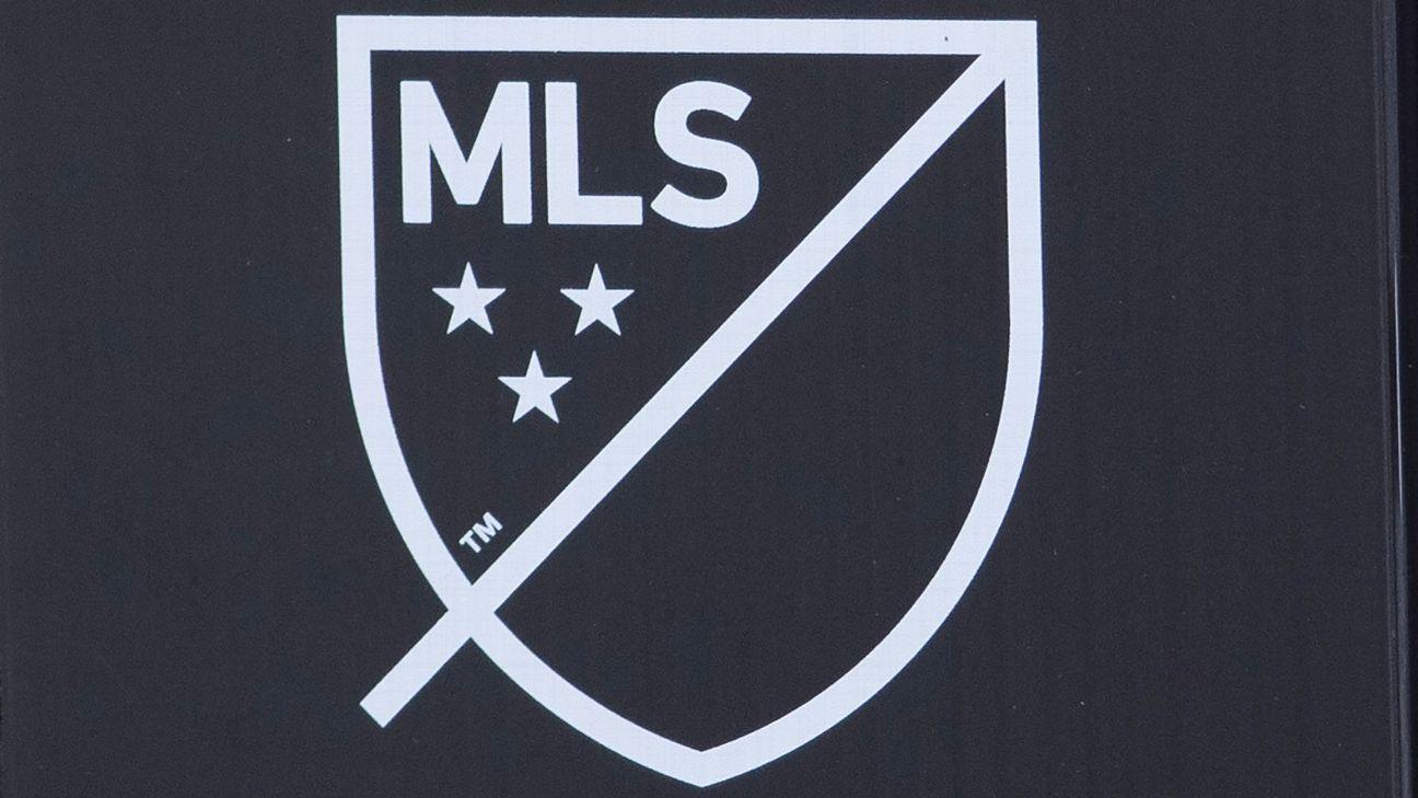 MLS memo advises teams to prepare for lockout