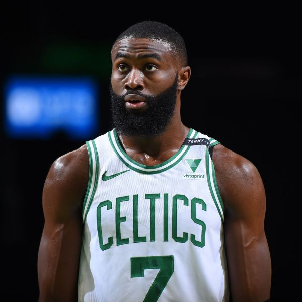 Celts' Brown done for season due to wrist injury
