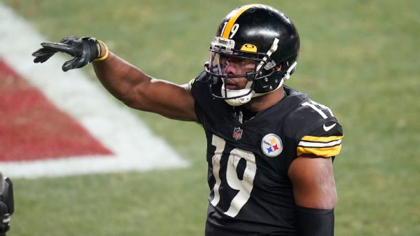 32 NFL free agents who could change teams this offseason, and the teams with big decisions