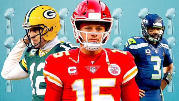 History says Chiefs likely will lose: Why it's so hard to repeat as Super Bowl champs