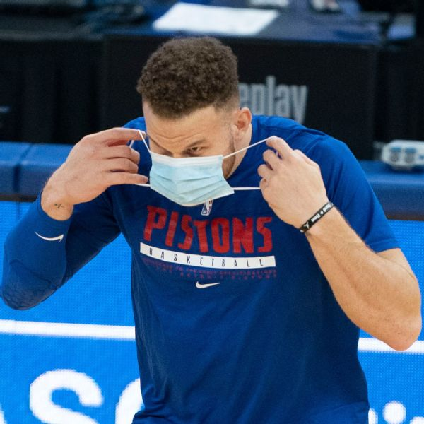 Sources: NBA to tighten mask rules for players