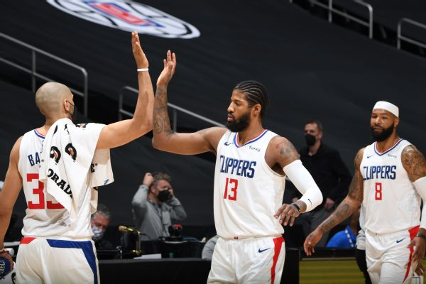 PG: All-Star nod a 'milestone,' not keen on game