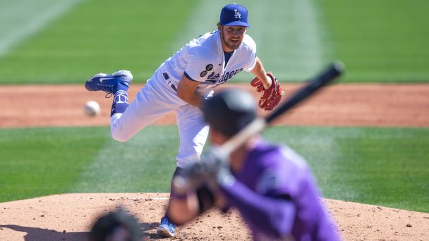 A $245 million payroll?! Why the Dodgers are outspending every other MLB team by a mile