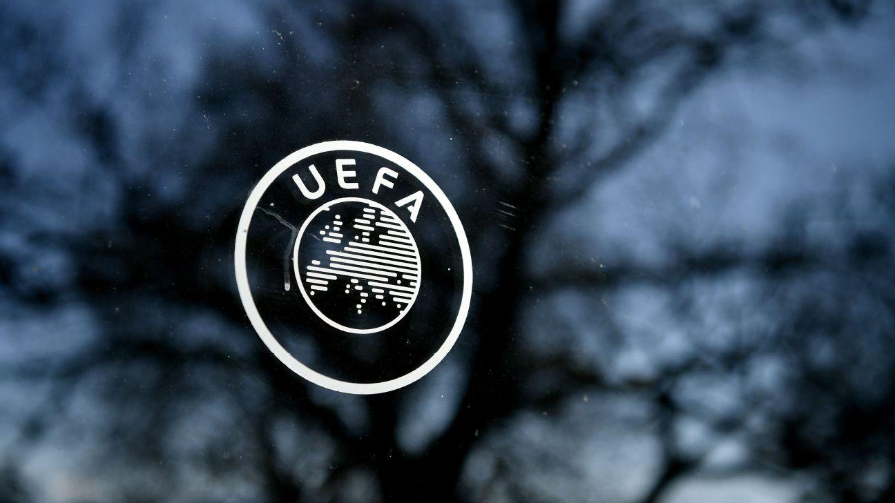 European Super League Q&A: What this means for UEFA, leagues