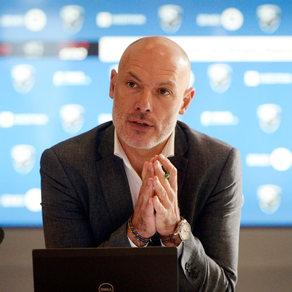 Howard Webb on how MLS is getting VAR right and what other leagues can learn