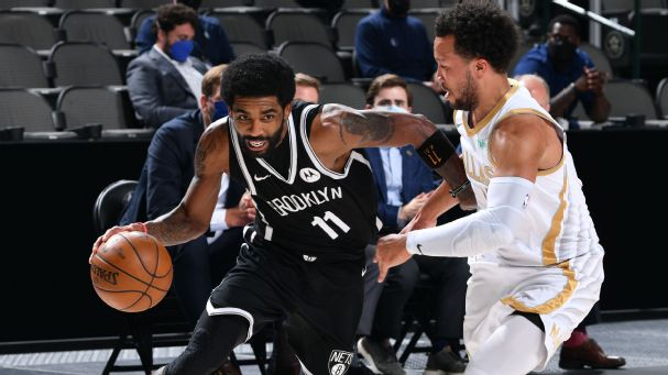 NBA playoff watch: Fading Lakers dealt another blow