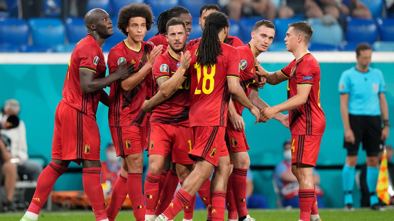 Check spelling or type a new query. Euro 2020 Quarterfinal Preview Keys To Victory X Factors Predictions