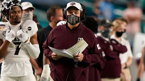 College football winners and losers in recruiting from realignment