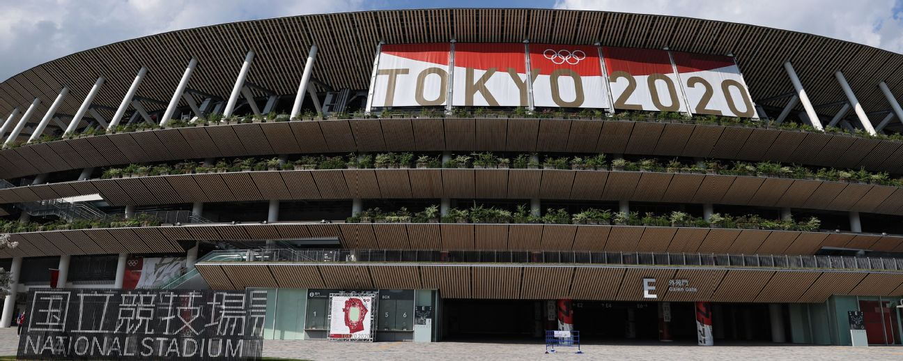 Tokyo daily COVID-19 infections hit record high