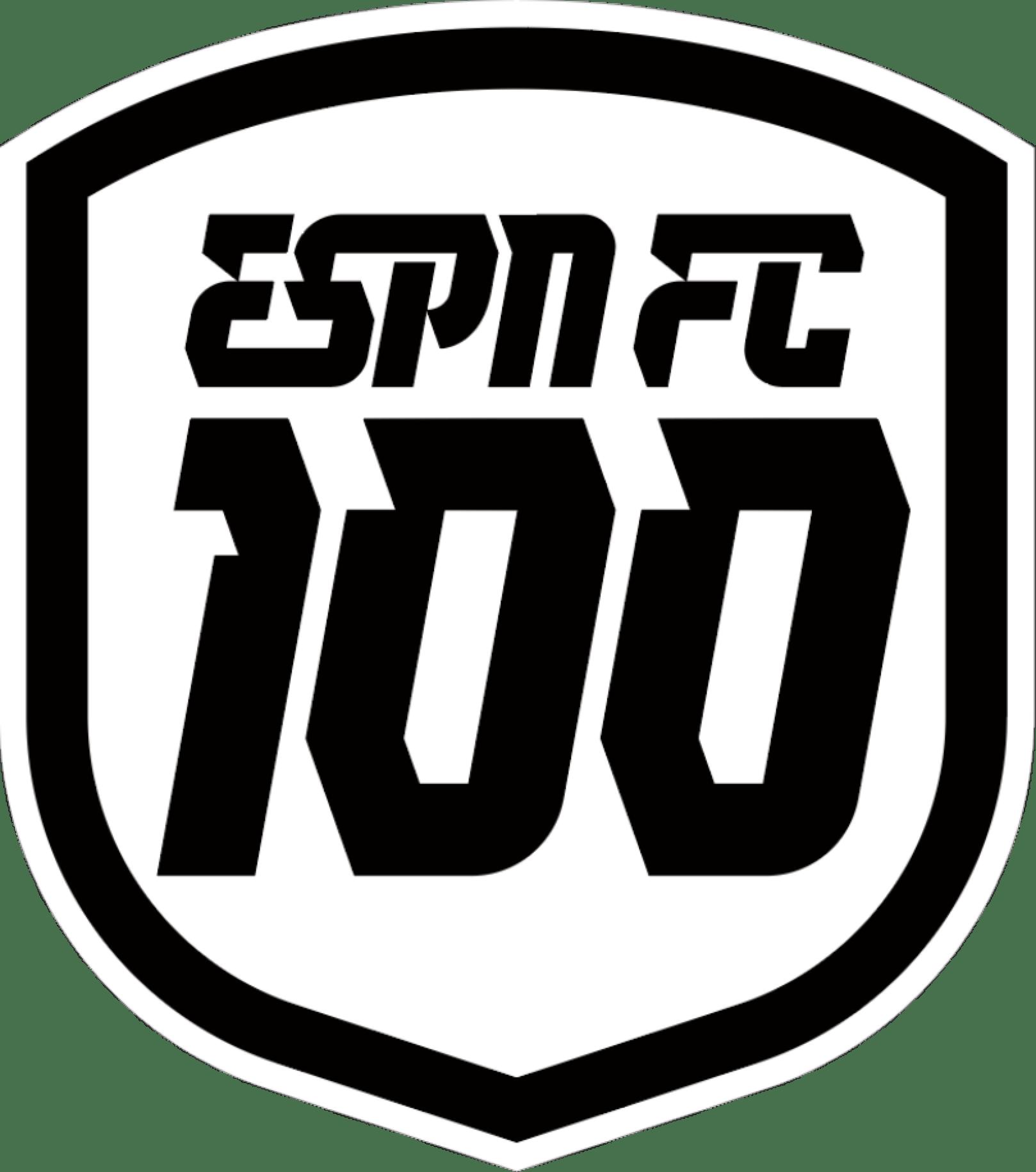 ESPN FC 100