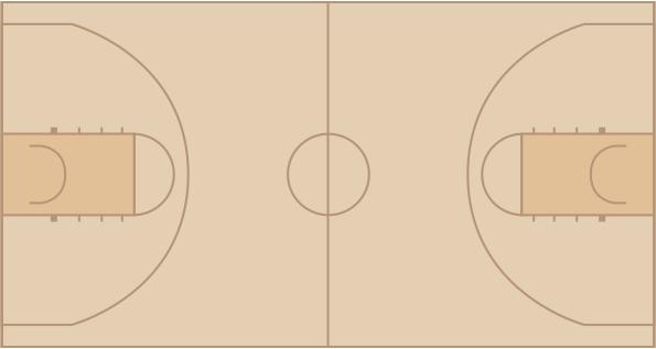bg-court-m.png