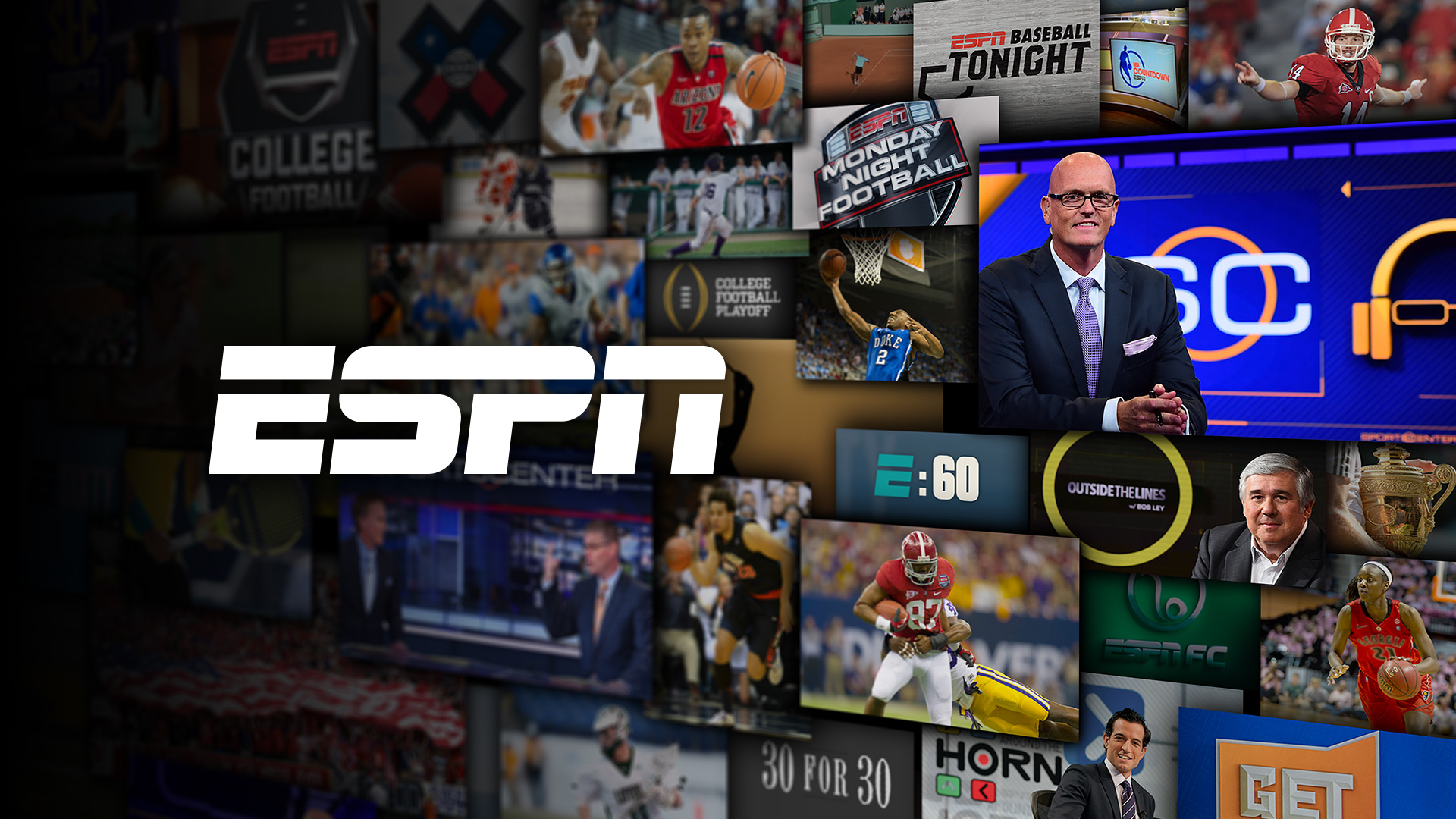 espn nba live streaming online free