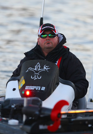TroKar Duel in the Delta: Day Three launch